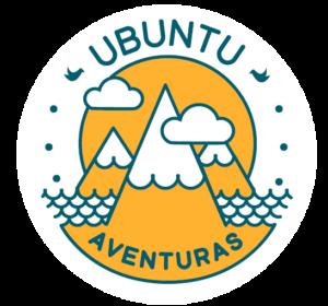 actividades de aventura ubuntu